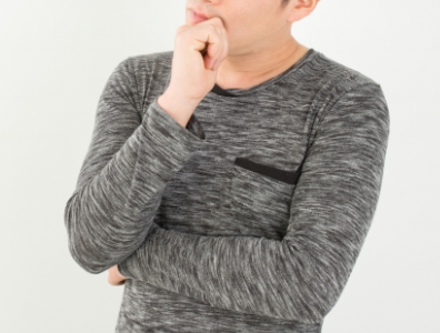 岩田剛典の美しい筋肉は健在?独自のトレーニング方法を徹底調査!
