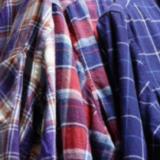 岩本照の私服を徹底調査!香水やネックレスのブランド名は?インスタやツイッターのTシャツ画像が凄い